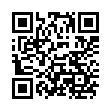 VCmail.jpg